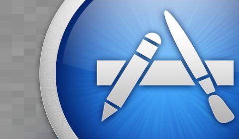 هدايا مختارة (AppStore (1