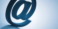 برامج الإيميل E-Mail Apps