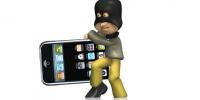 الحماية القصوى لأجهزة iOS ضد السرقة