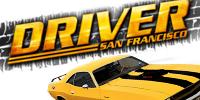 مراجعة Driver: San Francisco