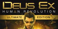 مراجعة Deus Ex: Human Revolution - Ultimate Edition