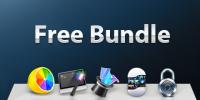 تطبيقات مجانية لفترة محدودة (1)