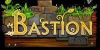 مراجعة Bastion