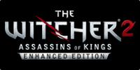مراجعة The Witcher 2
