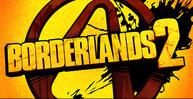 مراجعة Borderlands 2
