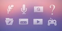 أسرار الماك (8) OS X Secrets