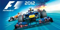 مراجعة F1 2012