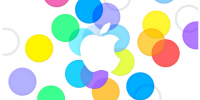 خبر : مؤتمر Apple في 10 سبتمبر