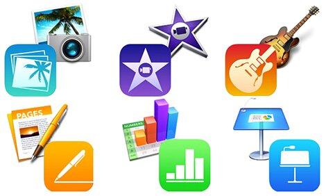 13.10.22-App_Updates