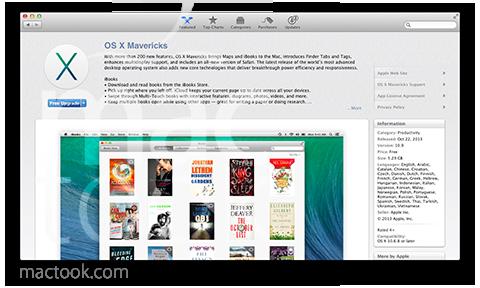 OS-X-Mavericks-install-1