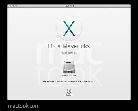 OS-X-Mavericks-install-10