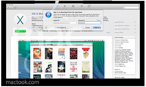 OS-X-Mavericks-install-2
