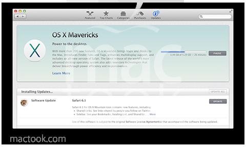OS-X-Mavericks-install-4