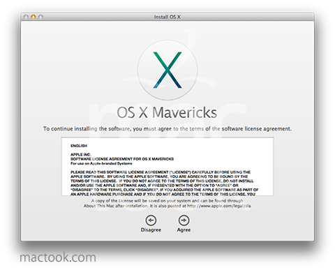 OS-X-Mavericks-install-6