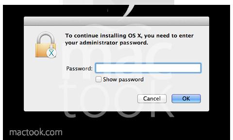 OS-X-Mavericks-install-8