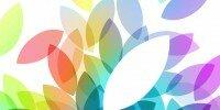 خبر: مؤتمر أبل القادم في ٢٢ اكتوبر