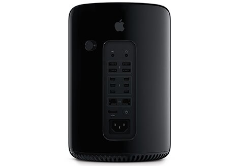 mac_pro_2013_03-100041172-orig