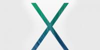 تثبيت OS X Mavericks ( مجاناً )