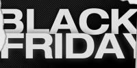 Black Friday من افضل الاوقات لشراء منتج من أبل
