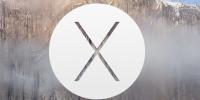 تحميل نظام OS X Yosemite الجديد